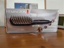 Remington CB7400 Hajsimító Kefe