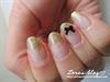 arany masnis körmöcskék