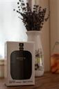 Fragrance One Office For Men BONTATLAN 100ml!