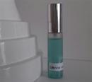 Fújós-Lanvin Oxygene