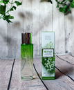 J. Fenzi Natural Line Lily Of The Valley