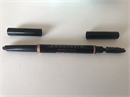4000Ft - Anastasia Beverly Hills Brow Definer