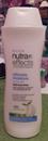 Avon Nutra Effects Intenzív Hidratáló Testápoló Chia Magokkal