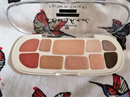 Essence Eyeshadow Box
