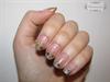 Hoho nails
