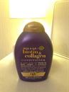 OGX Biotin & Collagen Conditioner