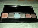 Sleek i-Lust Stonework Eyeshadow Palette