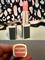 """2000,-Ft szállítással: L'Oreal Paris Color Riche X Balmain Paris Rúzs """"Confession"""""""