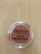 Benecos Natural Powder Blush Arcpirosító