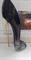 Fújós! Carolina Herrera Good Girl Légère EDP