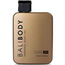 KERESEM!!! Bali Body Tanning Body Oil