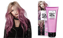L'Oreal Paris Colorista Wash Out Színező (LILAC)