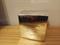 Lancome Teint Idole Ultra Cushion SPF50 / PA+++ - 02