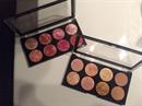MakeUp Revolution Ultra Blush Palette 1300,-ft/db