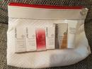 Shiseido csomag