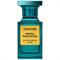 Tom Ford - Neroli Portofino luxusparfüm minták és fújósok. 5ml = 6200 Ft, 10ml = 11500 Ft