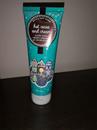 Bath & Body Works Hot Cocoa & Cream Ultra Shea Body Cream