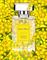 Jenny Glow Mimosa & Cardamom EDP+sok más finomság:)