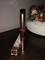 Kylie Cosmetics Koko Kollection Matte Liquid Lipstick