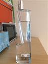 Csere is Masaki Matsushima Mat EDP