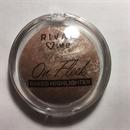 RIVAL loves me On Fleek Baked Highlighter