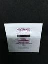 TBS The Body Shop Vitamin E Moisture Cream / E-vitaminos hidratáló nappali arckrém - 1 ml 🎁 AJÁNDÉK minta 🎁