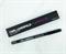 ÚJ Karl Lagerfeld + Modelco Brow Pencil medium/dark