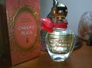 Vivienne Westwood Cheeky Alice 75ml