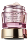 4500 Ft Estée Lauder Resilience Lift Firming/Sculpting Face and Neck Creme SPF15