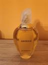 Givenchy De Amarige EDT