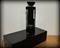 Lalique Noir Premier Fleur Universelle EDP