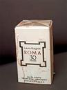 Laura Biagiotti Roma 25 ml