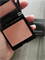 Laura Mercier Blush colour infusion (Chai)