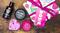 Lush Rosie 2018-as Limitált kiadású ajándékcsomag