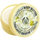 The Body Shop Moringa Testvaj-új!