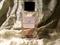 Üvegében Dolce & Gabbana La Tempérance 14