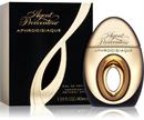 Agent Provocateur Aphrodisiaque edp 40 ml