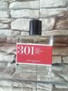 Bon Parfumeur EDP 301: Sandalwood, Amber and Cardamom