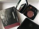 Chanel Ombre Première Szemhéjfesték