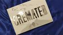 Jeffree Star Cremated