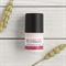 KERESEM-The Body Shop E-vitaminos Szemkörnyékápoló Stick