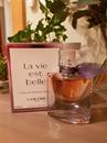 Lancôme La Vie Est Belle L'eau De Parfum Intense