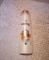 Pantene Pro-V Intensive Repair Sampon