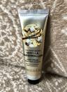 The Body Shop Vanilla Marshmallow Kézkrém