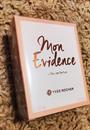 Yves Rocher Mon Evidence EDP