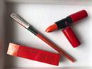 Artdeco Perfect Color Lipstick + szájkontúr ceruza