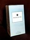 Avon Perceive EDP 50 ml