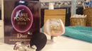 Christian Dior Pure Poison Elixir