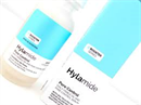 Hylamide Booster Pore Control