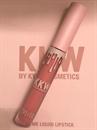 Kylie Cosmetics x KKW Crème Liquid Lipstick Collection - Kimmie